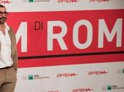 Come vento, cast carpet Festival Roma 2013