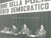Sindacati polizia sindacalizzazione Carabinieri, Guardia Finanza forze armate