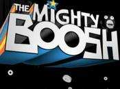 [RECENSIONI] Mighty Boosh