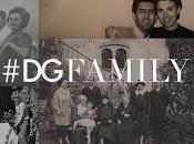 """Dolce&Gabbana;: famiglia nostro punto riferimento"""""""