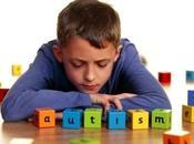 L'autismo nella letteratura