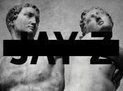 Magna Carta Holy Grail Jay-Z
