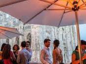 Milano Restaurant Week: ovvero mangiare facendo beneficenza