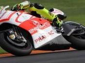 MotoGP, Valencia: Iannone conclude stagione 2013 posizione nella classifica piloti