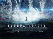Rapporto Profondo (Spazio)