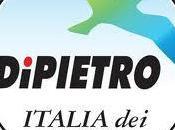 Sardegna: Italia Valori, Remigio Cabras nuovo segretario Sulcis Iglesiente