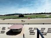 Ippica: Gran Premio delle Nazioni della francesina Marielles