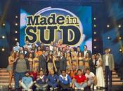 """comici """"Made Sud"""" approdano nella prima serata stasera diretta appuntamenti"""
