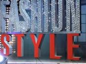 """Fashion Style"", primo talent made Italy sulla moda, stasera"