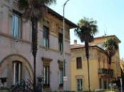 Teatro Morlacchi Sandro Allegrini presenta: Storia quartiere perugino: l'Elce