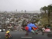 Come aiutare Filippine colpite tifone