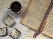 L'importanza caffè torta caffe nero