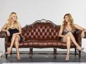Nashville prima visione assoluta ogni lunedì alle FoxLife