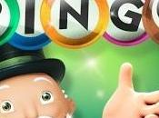 Disponibile Monopoly Bingo 1.1.0 Play Store Android