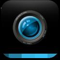 PicShop Gratis: Modificare Foto aggiungere spettacolari Effetti [AppGratis]