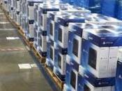 Playstation lancio fissato dicembre Hong Kong