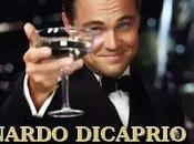Leonardo DiCaprio (quasi)