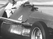 Classifica Piloti Campionato Mondiale Formula 1950