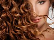 naturali capelli