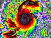 tifone Haiyan prevenzione: come direzionare futuro?