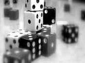 Capire Borsa: Strategie Investimento