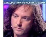 Massimo Cataldo, violenza, aborto. Tutto trash Barbara D'Urso