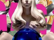 "Lady Gaga torna ""ARTPOP"": tanto rumore nulla?"