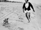 Happy birthday Vonnegut!