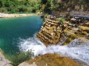 Sicilia Orientale: viaggio tutte stagioni