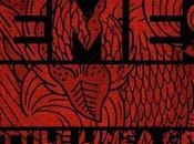 Intervista alla straordinaria crossover band: NEMESI