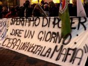 Mafia Sardegna: silenzio degli incoscienti