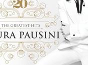 "Laura Pausini: Greatest Hits"", vent'anni musica italiana mondo"
