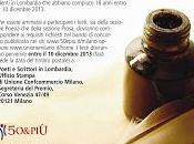 Bando concorso Poeti scrittori Lombardia