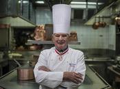 scuola cucina Paul Bocuse