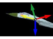 Aerei: come fanno volare sicurezza