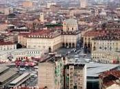 Contemporary elegge Torino capitale dell'arte