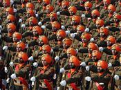 L'India lotta contro l'esclusione
