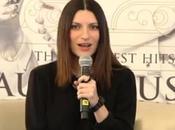 Laura Pausini, greatest hits celebrare suoi anni musica