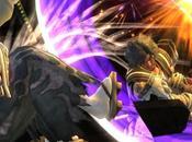 Soul Calibur: Lost Swords, trailer immagini, Beta scatta domani