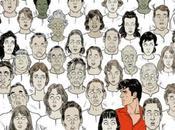 sonnambuli: intervista Andrea Cavaletto nuovo Dylan