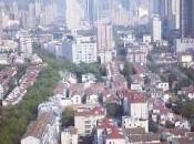 tale from urban Shanghai