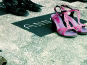 giorni contro violenza sulle donne