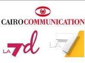 Cairo Communication Risultati economici primi nove mesi 2013