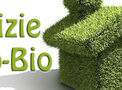Pulizie Eco-Bio: Detersivo liquido lavatrice Equo Almacabio