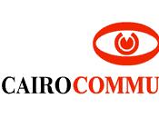 Cairo: 12,9 utile gruppo mesi, margine operativo lordo pareggio