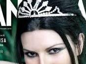 Intervista Laura Pausini