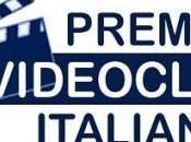 """""""Premio Videoclip Italiano 2013″: vincono Velvet, Salmo, Clementino, About Wayne, Brando Sica"""