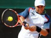 Tennis: Crepaldi evidenza Champaign