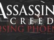 Assassin's Creed: Rising Phoenix, immagini erano false