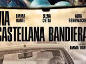 Castellana Bandiera